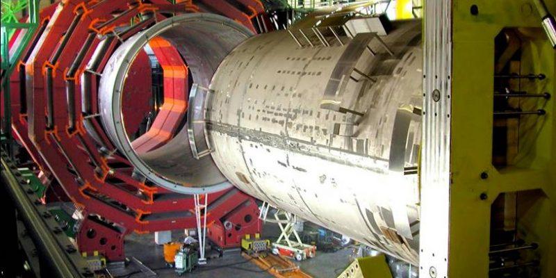 laboratoire_recherche_cern_accelerateur_particules