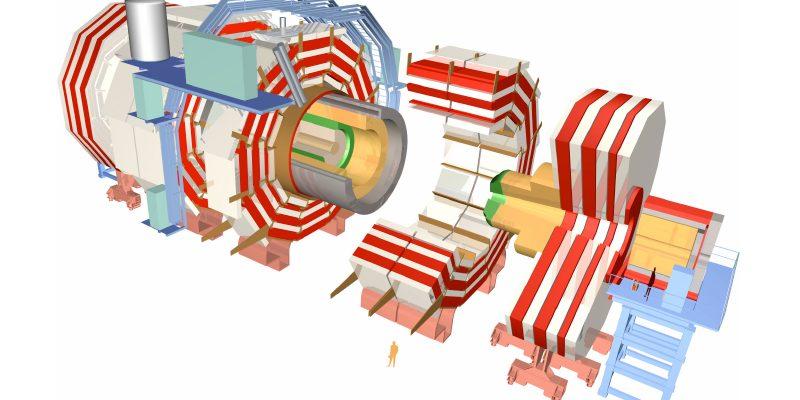 laboratoire_recherche_cern_accelerateur_particules_interne